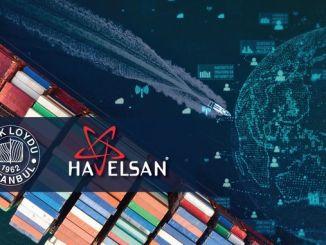 همکاری سایبری بین ترک لودو و هلسلان