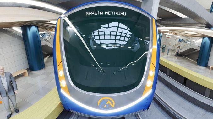 turkiyedeki metro projeleri ne durumda