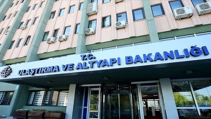 Υπουργείο Μεταφορών υποψήφιοι υποψήφιοι επιθεωρητών εξετάσεων ανακοινώθηκαν