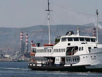 tomorrow hereke karamursel sea voyages canceled