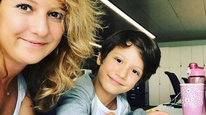 corlu train disaster catastrophe lost his son misra