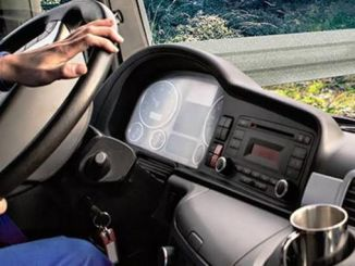 digital tachograph transition time extended to months