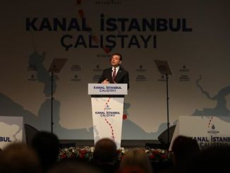 imamoglu channel istanbul calistay results we will share with the nation