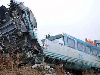злополука застрахована без щети на милиона паунда