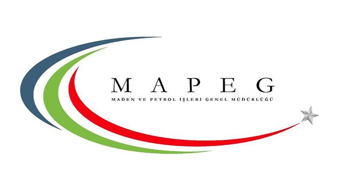 underground mining specialist to hire mapeg contract