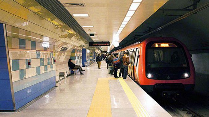 date today jan m sishane haciosman metro