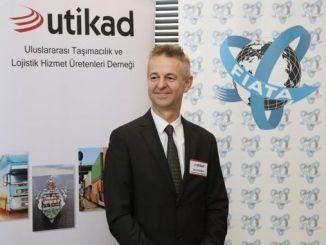 turk lojistik sektoru buyume calismalarini surduruyor