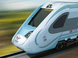 tuvasas national train project engineers will take the oral exam to the attention of the candidates