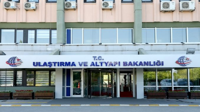 Ministry of Transport, disability and ex-judge labor exam result of oral exam
