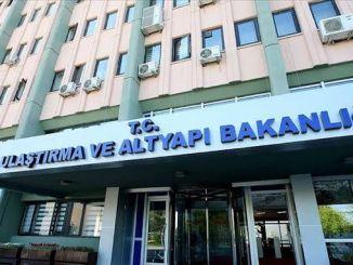 وزارت ٹرانسپورٹ کے کارکنوں کو قرعہ اندازی اور زبانی امتحان کا اعلان