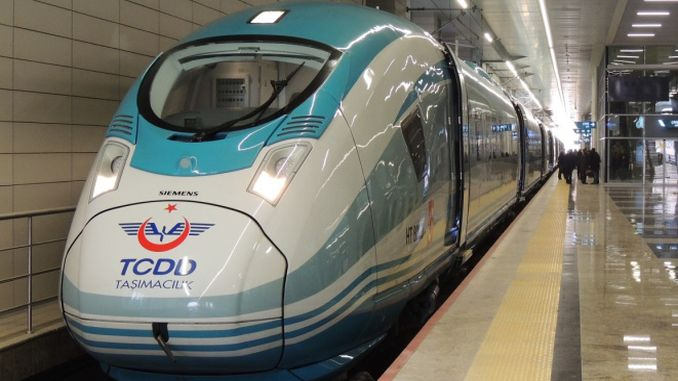 vip wagon tickets ended on high speed trains