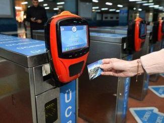 Mikä on ankarakart-mobiililippu, josta voi ostaa ankarakart-ankarakart-pääsymaksuja