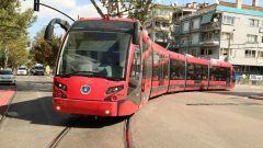 bursa toplu tasima ucretleri guncel metro tramvay ve otobus ucretleri