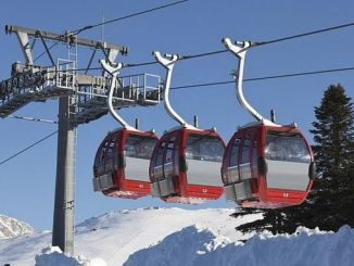 A babayigit is being sought for the kartepe cable car project