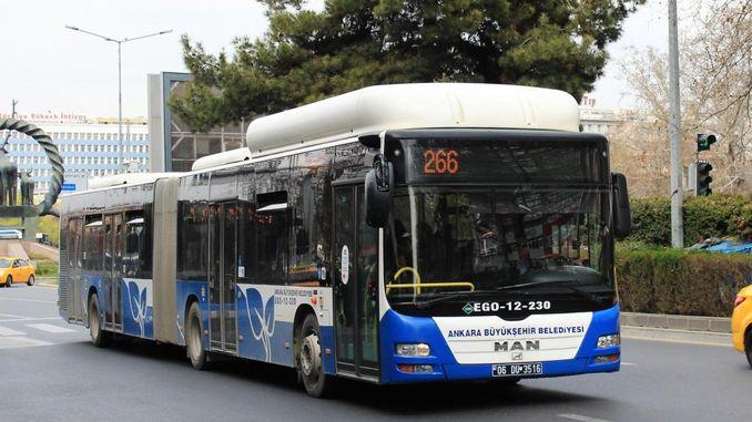 Permintaan pengangkutan diskaun dari guru sekolah swasta telah ditolak