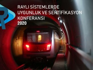 Conformity and certification conference to be organized in rsd rail systems