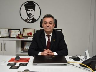 samsun buyuksehir municipality will bid for a taxi