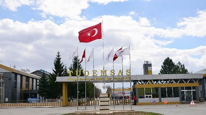 If Sivas is a railway city, the unemployment ends.