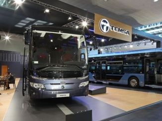 temsa is being resold so who will buy