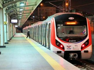 citizens want marmaray flights to be hours