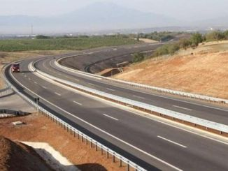tender date for aydin denizli highway project has been announced