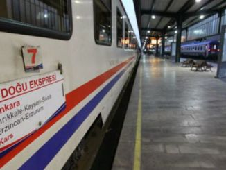 east express became victim of coronavirus