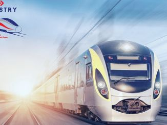 New date for the rail industry show fair to be organized in Eskisehir