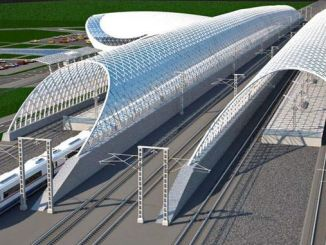 moscow boiler high speed train project canceled