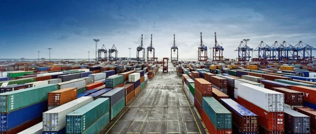 yili mart ayi dis ticaret ticaret esnaf ve kooperatif verileri