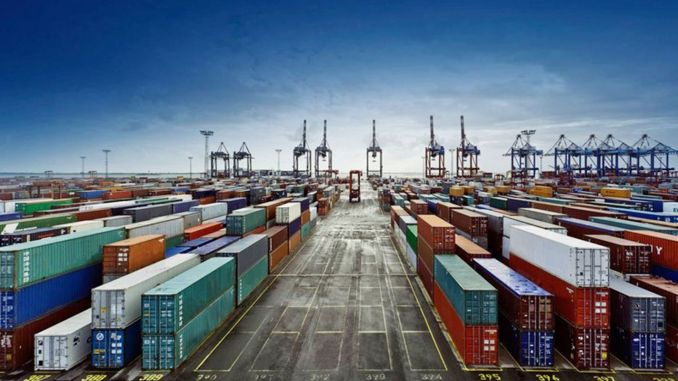 trade trades and cooperative data