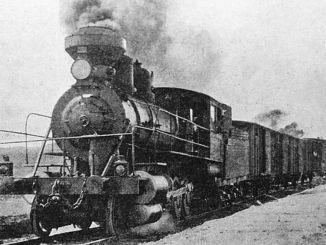 Belova Vakarel Linie