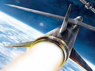 """ארה""""ב רוסיה בדקה טיל אנטי לווייני"""