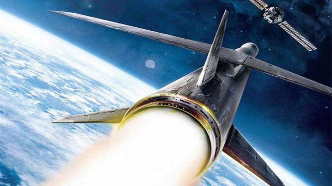 usa russia tested anti satellite missile