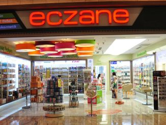 The working hours of pharmacies in Ankara have changed