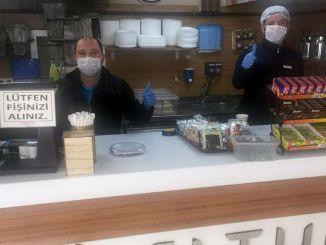 beltur al servicio de los profesionales sanitarios