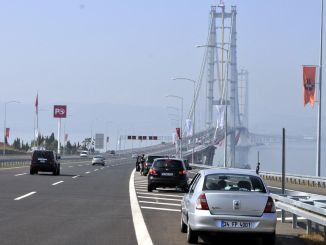 Postpone the warranty payments of the private bridge and highways with chp throughout the epidemic