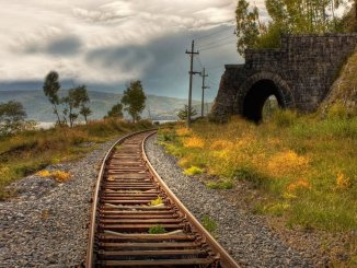demiryolu ansiklopedisi ve demiryolu sozlugu basina tanitildi foto galeri