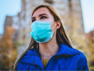 کیسے اور کون epttavm مفت ماسک حاصل کر سکتے ہیں