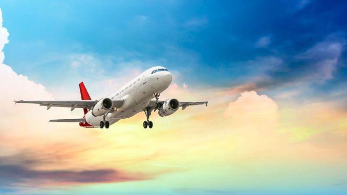 Η επιστροφή των εισιτηρίων των επιβατών της αεροπορικής εταιρείας είναι εγγυημένη