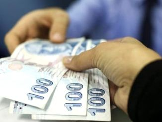 the number of companies applying for short-time working allowance exceeded million