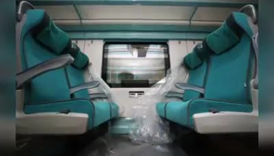 national electric train mayista rails dvd original