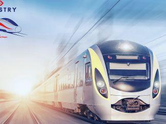 התאריך החדש של תערוכת ענפי הרכבות יוכרז ביוני