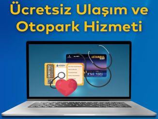 הזדמנות istanbulkart לאנשי מקצוע בתחום הבריאות