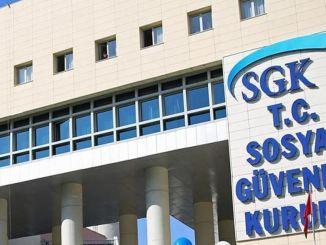 Prémiové platební podmínky SSI byly odloženy