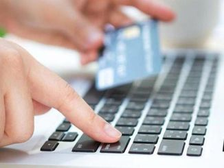 Warning from credit card fraud to the ministry of trade