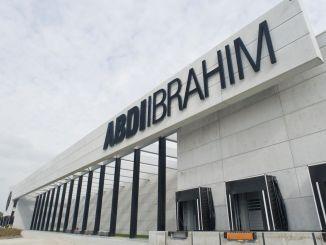 turk drug company abdi ibrahim coronavirus produced the drug