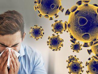 coronavirus ไดอารี่ turkiyede