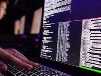 Internet untuk mereka yang berpartisipasi dalam jutaan proyek perangkat lunak setiap bulan