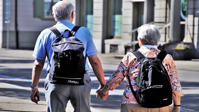 status żałoby osób powyżej wieku