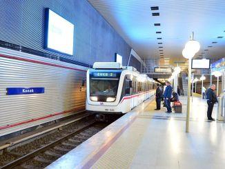 Tömegközlekedési program